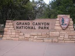 Grand Canyon s